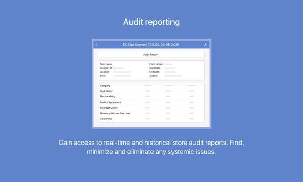 Workpulse Audit скриншот 11