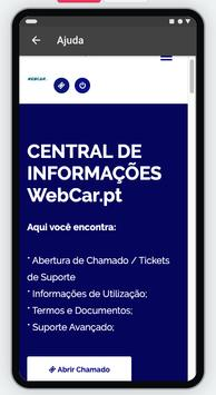 WebCar Carros. o N. 1 para Comprar e Vender screenshot 5