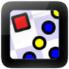 World Hardest Game M (Tilt Sensor) icon