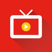 Xem TV ( Tất cả các kênh ) icon