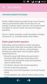 PITA PINK screenshot 3