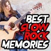 Best Slow Rock Memories icon