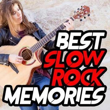 Best Slow Rock Memories poster