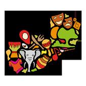 Zambia Arts and Culture Guide icon