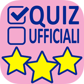 Quiz Patente-icoon