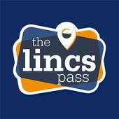 Lincs Pass icon