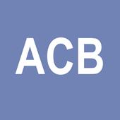 ikon ACB-SBBVA