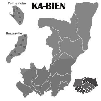 Ka-Bien Congo screenshot 2