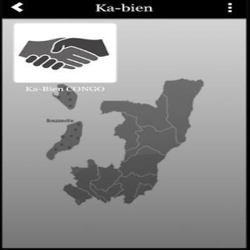 Ka-Bien Congo screenshot 8
