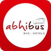 AbhiBus - Online Bus Ticket Booking, Hotel Booking icon