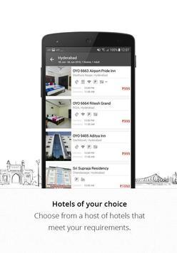 AbhiBus - Online Bus Ticket Booking, Hotel Booking screenshot 2