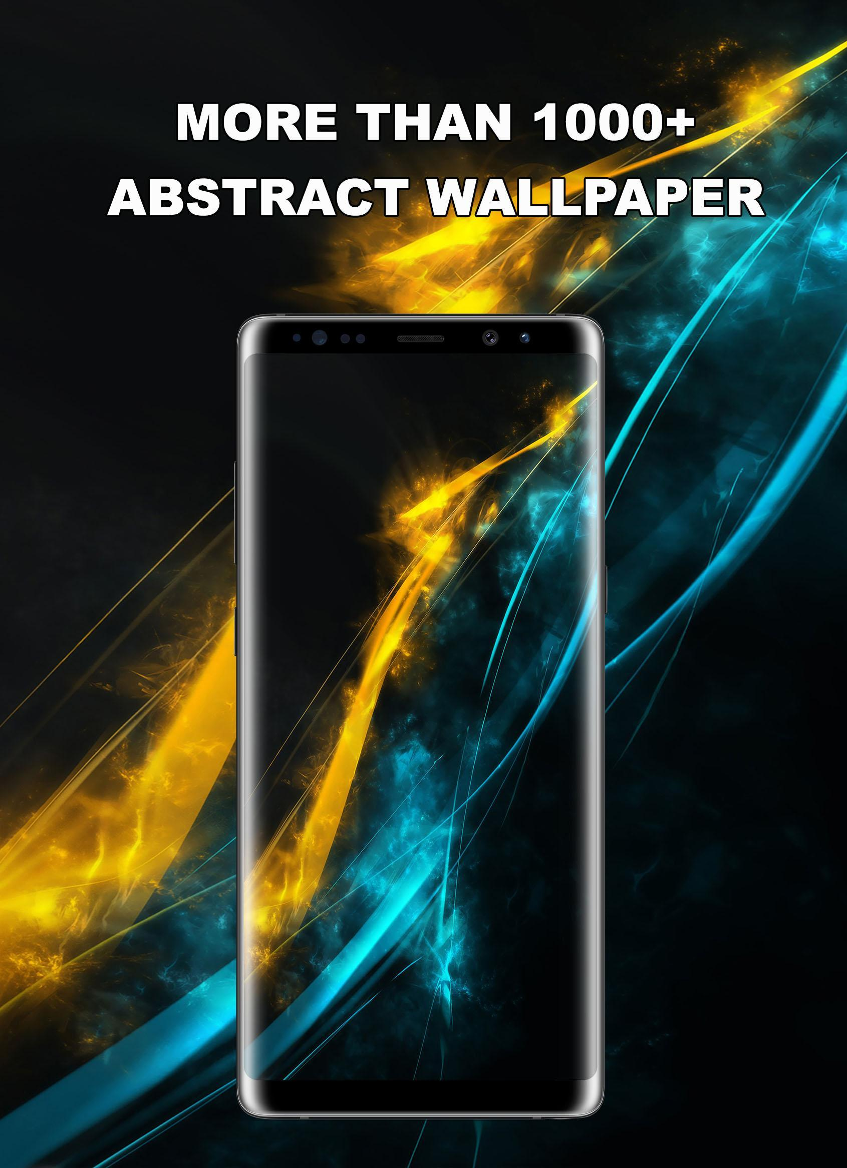 1000 4k Abstract Wallpapers 2019 Hd Wallpapers For Android