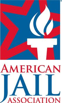 American Jail Association screenshot 1