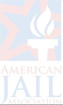 American Jail Association screenshot 2