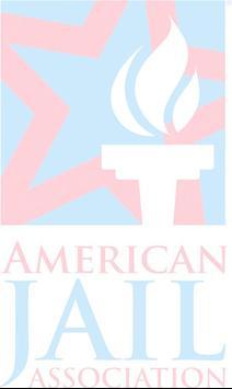 American Jail Association screenshot 6
