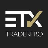 ETX Capital icon