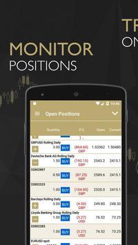 ETX Capital screenshot 3