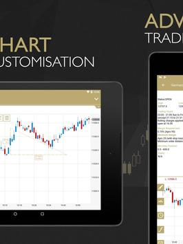 ETX Capital screenshot 11