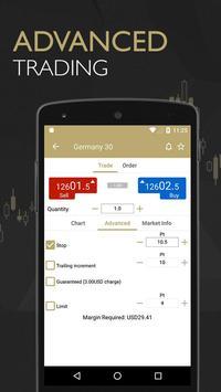 ETX Capital screenshot 2
