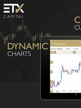 ETX Capital screenshot 5