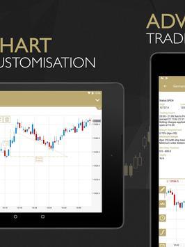 ETX Capital screenshot 6