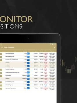 ETX Capital screenshot 8