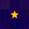 ikon Sudoku Pro