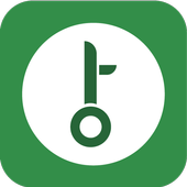 Speed VPN Pro ikon