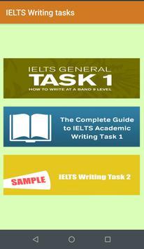 IELTS Sample Tests screenshot 4