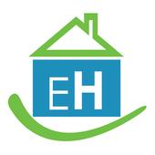 ExtraHotel.com icon