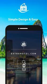 ExtraHotel.com poster