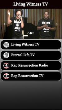 Eternal Tv Apk For Android