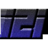 i2i - Ponto de Orvalho icon