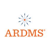 ARDMS Skills icon