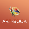 Icona Art-Book App