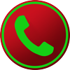 Automatic Call Recorder ikona