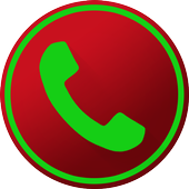 Automatic Call Recorder v1.93 (Premium) (Unlocked) (15.5 MB)