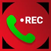 ikon Call Recorder