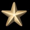 Ballito*Rewards ícone