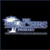 Beaches Primary School Zeichen