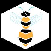 Bee Nexus icon
