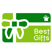 Bestgifts.co.in icon