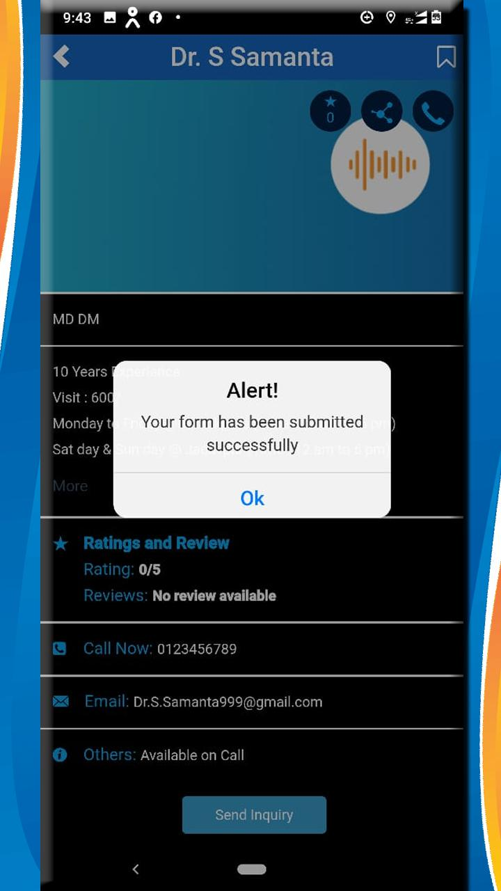 Best Doctor Near Me for Android   APK Download