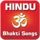 Hindi Bhakti Songs All Gods APK