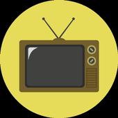 biDerbi icon