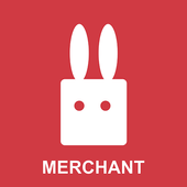 Rapic Merchant icon