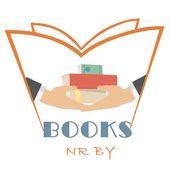 BooksNrBy icon
