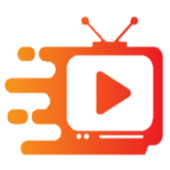 Boksha tv icon