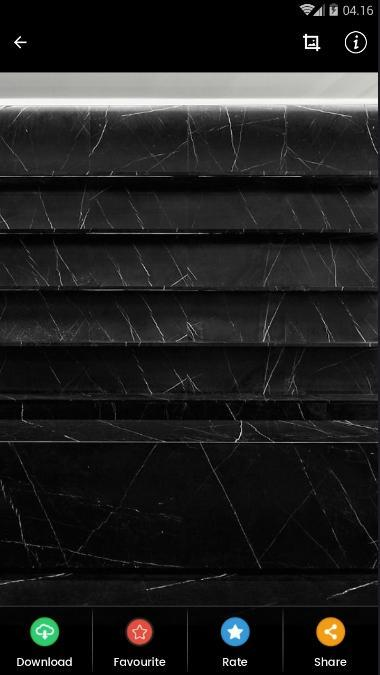 Black Marble Wallpaper Hd For Android Apk Download