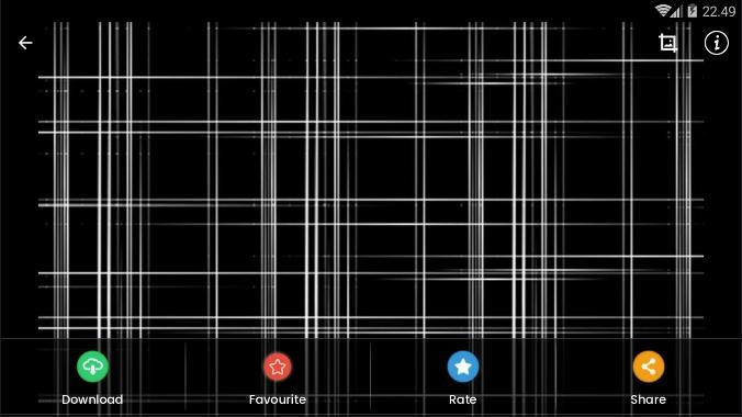Hitam Abstrak Wallpaper Hd For Android Apk Download